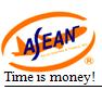 Logo chính